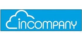 InCompany - Socio implementador de Salesforce Costa Rica