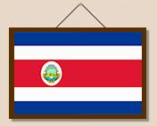 Socios Implementadores de Salesforce para Centroamérica - Costa Rica
