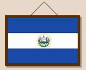 Socios Implementadores de Salesforce para Centroamérica - El Salvador