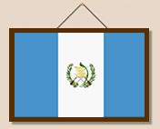 Socios Implementadores de Salesforce para Centroamérica - Guatemala
