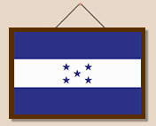Socios Implementadores de Salesforce para Centroamérica - Honduras