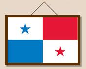 Socios Implementadores de Salesforce para Centroamérica - Panamá
