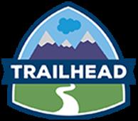 Descubra Trailhead