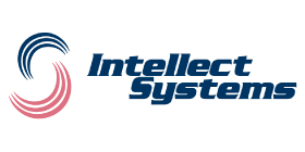 Intellect Systems - Socio implementador de Salesforce El Salvador