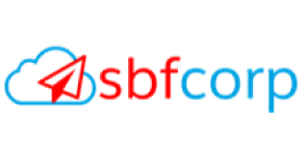 SBF Corp - Implementador Salesforce Guatemala
