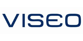 Viseo - Socio implementador de Salesforce Panamá