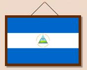 socio-salesforce-nicaragua-bandera