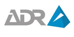 ADR Technologies - Socio implementador de Salesforce Panamá