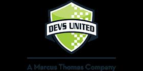 Devs United, partner Nivel Gold de Salesforce y Expand