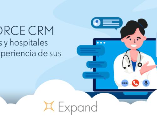 CRM para clínicas y hospitales: Descubra cómo mejoran la experiencia de sus pacientes