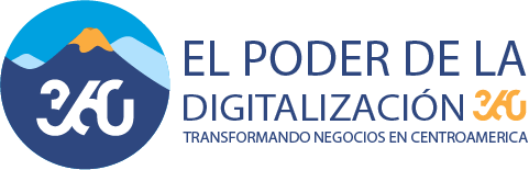Distribuidor autorizado de Salesforce para Centroamérica