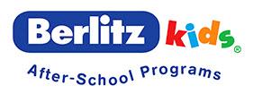 Berlitz after school programs implementa Salesforce