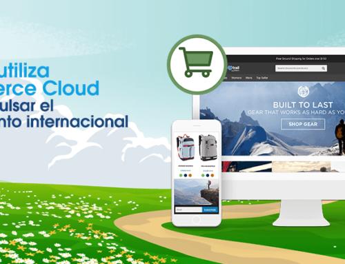 Descubra cómo Bossini lleva su marca a todo el mundo con el nuevo enfoque de comercio electrónico