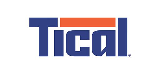 Grupo Tical