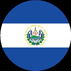 Salesforce El Salvador