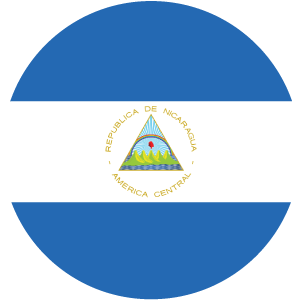 Salesforce Nicaragua