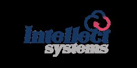 Intellec Systems