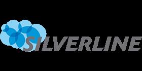 Silverline CRM
